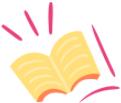 book-kiticube